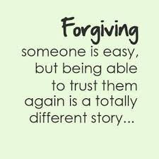 Forgive And Forget Quotes Best I May Forgive But Ill Never Forget Quotes Pinterest My Board