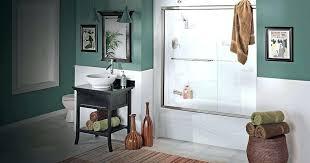 home depot bathroom tubs home depot bathroom tubs home depot cast iron bathtubs home depot kohler