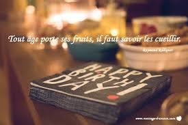 Textes Pour Souhaiter Joyeux Anniversaire Message Damour