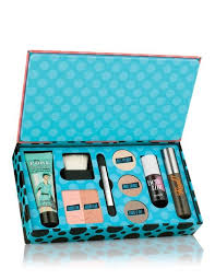 benefit cosmetics life of the party sephora msia
