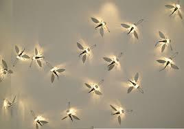wall lighting effects. mademoiselle filou light wall lighting effects