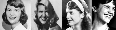 sylvia plath sample essay a disturbing experience leaving cert sylvia plath essay