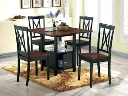 counter height kitchen chairs. Round Counter Height Kitchen Table Amazing Bar Tables And Chairs Beautiful . R
