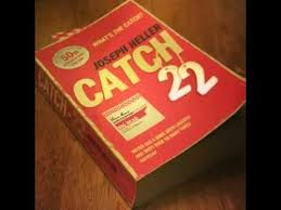 catch 22 audiobook joseph er audiobook part 1