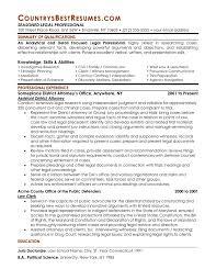 Fresh Legal Resumes Madiesolution Com