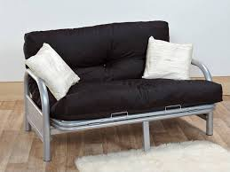 fulton sofa bed. Fine Fulton Double Futon Sofa Bed Ideas And Fulton S