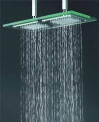moen rain shower head. Moen Rain Shower Head Oil Rubbed Bronze D