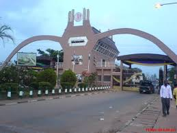Amazing When Is Uniben Resuming Gallery - Simple resume Office .