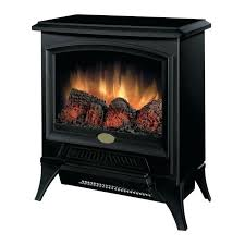 dimplex fireplace compact promotional electric fireplace stove heater dimplex fireplace parts manual