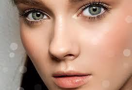 natural looking makeup steps