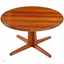 slate coffee table big lots beautiful coffee table solid round coffee table s wood fieldofscreams beech