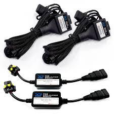 mopar hid wire harness kit mopar wiring harness Mopar Wiring Harness #35