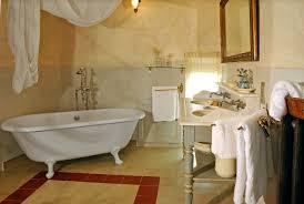 Exklusive Badezimmer Affordable Exklusive Badezimmer With Exklusive
