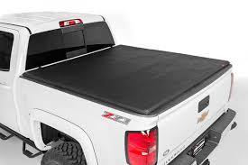 rc soft tri fold vinyl bed tonneau cover