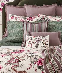 33 wonderful looking ralph lauren toile bedding red designs dillards collections quilts comforters er select twin