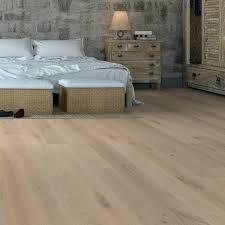 scandic white oak brushed and uv oiled engineered flooring 190mm x 14mm