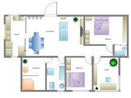 marvellous ideas 3 simple house design plan philippines plans