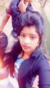 🦄 @priyankadas2461 - Priyanka Das - Tiktok profile