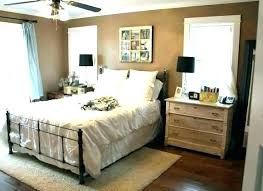 rug under bed area rug under bed carpet hardwood or in master bedroom rules queen small