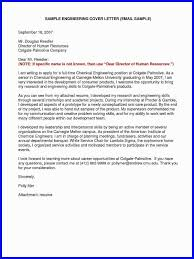mail sample sample cover letter for sending resume via email beautiful how to