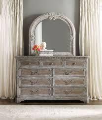 vintage hooker furniture desk. Hooker Furniture True Vintage Dresser 5701-90002 Desk