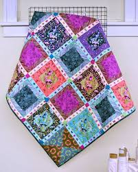 210 best Tula pink images on Pinterest   Quilt block patterns ... & Tula Pink quilt with adorable raccoons. Adamdwight.com
