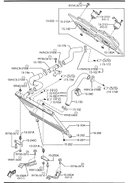 Cooling diagram rx8club