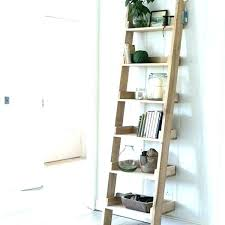 small bookshelf small narrow bookshelf bookshelves for small spaces small narrow bookshelf bookcase target small narrow