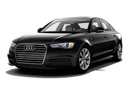 2018 audi vin. perfect vin new 2018 audi a6 for sale in west covina ca  vin wauc8afc6jn040999  serving ontario and audi vin t