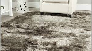 x area rugs clearance 9x12 area rugs clearance as area rug cleaning
