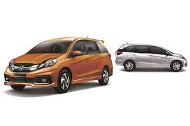new car launches in philippinesMobilio Drives Honda Cars Philippines Sales Sells Over 3000