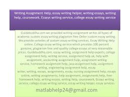esl dissertation results writers service online dissertation college application essay writing service yahoo research paper