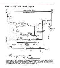 ge unit wiring diagram data wiring diagrams \u2022 ge refrigerator wiring diagram gth18xct2rbb ge wiring diagram for dishwasher wire center u2022 rh mitzuradio me ge refrigerator wiring schematic ge