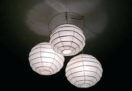 full size of diy paper chandelier polish template an easy rice lanterns tutorial frugal ambient