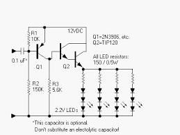 mechanical television tv led driver problems answers schematic for mechanical television mechanisches fernsehen led driver