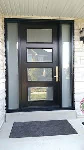 modern front doors. Modern Front Doors For Homes N