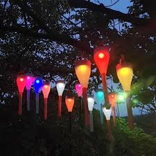 hanging solar patio lights. Solar Outdoor Lights Hanging Promotion Shop For Promotional Patio P