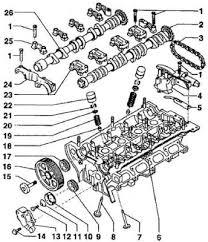skoda superb engine diagram skoda wiring diagrams
