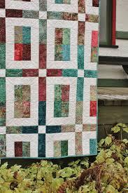 City Slicker - Quilt Pattern - Sew Sisters Online Store featuring ... & City Slicker - Quilt Pattern Adamdwight.com