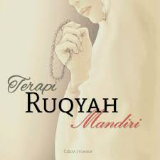 Image result for terapi ruqyah
