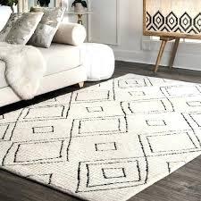 nuloom trellis rug handmade diamond trellis wool natural rug nuloom trellis rug 9x12