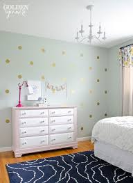 Kids Bedroom Carpet Set Remodelling