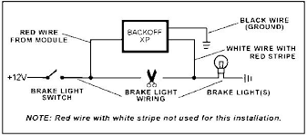 1982 ford f 150 wiring diagrams automotive 1982 automotive description ford f wiring diagrams automotive