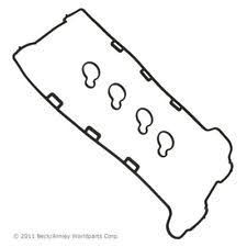 chevrolet cobalt car truck cylinder head valve cover gaskets engine valve cover gasket set beck arnley 036 1743 fits chevrolet cobalt