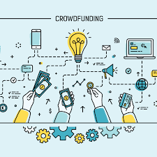 Free Crowdfunding Sites Entrepreneurs Guide Fees On Crowdfunding Platforms