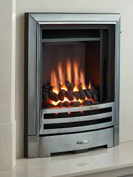 a traditional and modern fireplace showroom with fitting available from gas safe qualified engineers