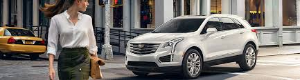 2018 cadillac midsize suv. interesting 2018 as shown 536901 with 2018 cadillac midsize suv v