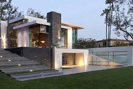Exellent Modern Houses Architecture House Design By Whipple Russell Architects To Decorating Ideas