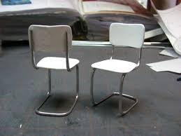 Retro Kitchen Chairs For Retro Kitchen Chairs Dining Chairs