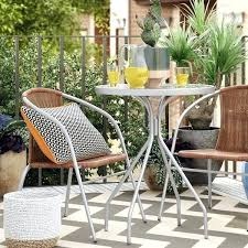 garden furniture table and chairs outdoor furniture round table sets